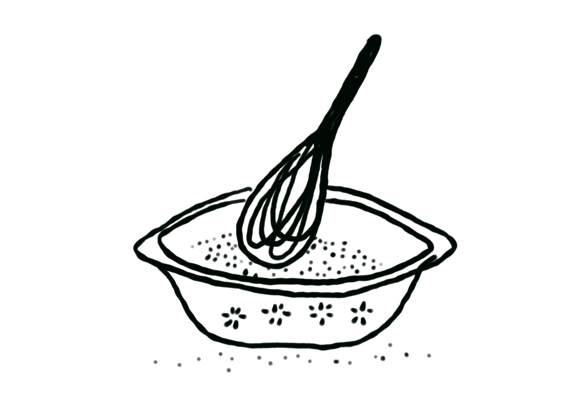 Bio-Kochen, gesund, nachhaltig und vor allem lecker